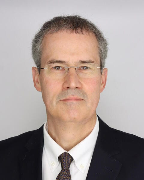 Kevin J. Whitford, M.D., M.S.