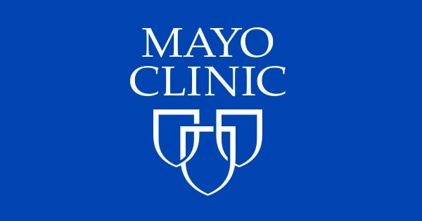 Constipation - Symptoms and causes - Mayo Clinic