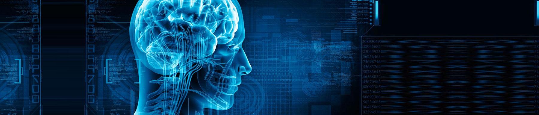 Neurosurgery - Department home - Mayo Clinic