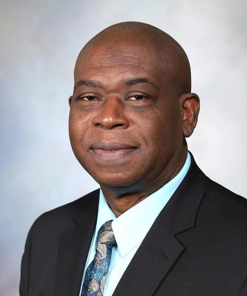 Ruel W  Scott, M D  - Doctors and Medical Staff - Mayo Clinic