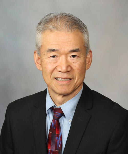 Jay H  Ryu, M D  - Doctors and Medical Staff - Mayo Clinic