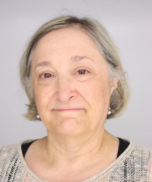 Paula J  Santrach, M D  - Doctors and Medical Staff - Mayo Clinic