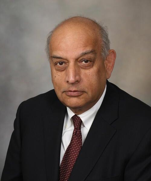 Rajiv Kumar, M D  - Doctors and Medical Staff - Mayo Clinic