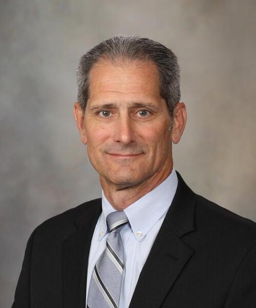 Michael J  Stuart, M D  - Doctors and Medical Staff - Mayo