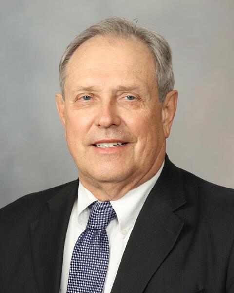 Doctors Plastic Surgery In Minnesota Mayo Clinic