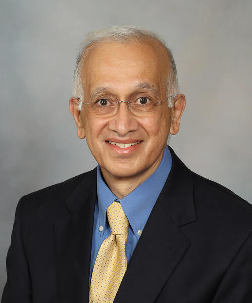 Patrick S  Kamath, M D  - Doctors and Medical Staff - Mayo Clinic