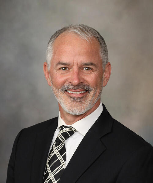 Jeffrey (Jeff) T  Rabatin, M D  - Doctors and Medical Staff - Mayo