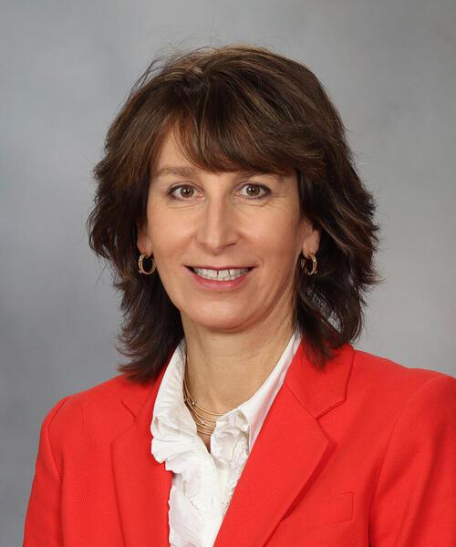 Dana Erickson, M D  - Doctors and Medical Staff - Mayo Clinic