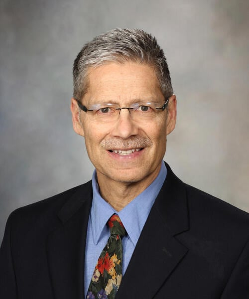 Mark S  Collins, M D  - Doctors and Medical Staff - Mayo Clinic