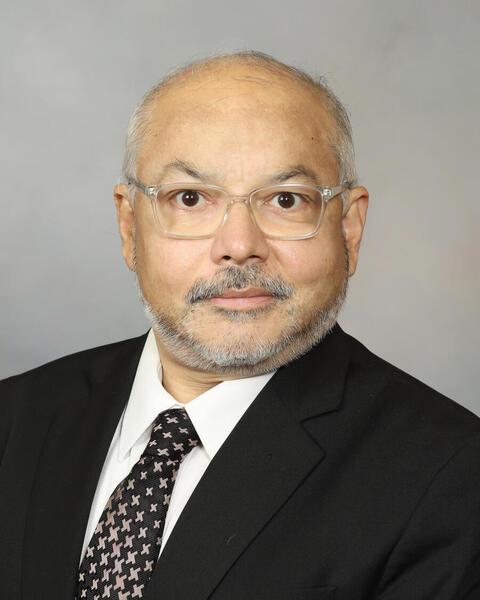 Neeraj Kumar, M D  - Doctors and Medical Staff - Mayo Clinic