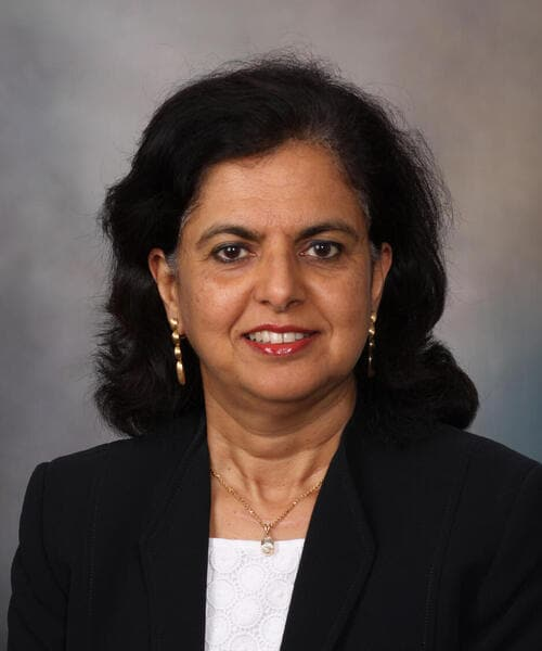 Vandana Nehra, M.D. - Doctors and Medical Staff - Mayo Clinic