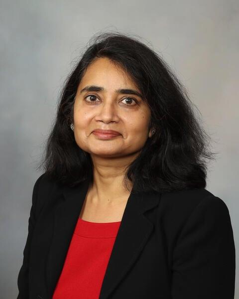 Seema Kumar, M D  - Doctors and Medical Staff - Mayo Clinic