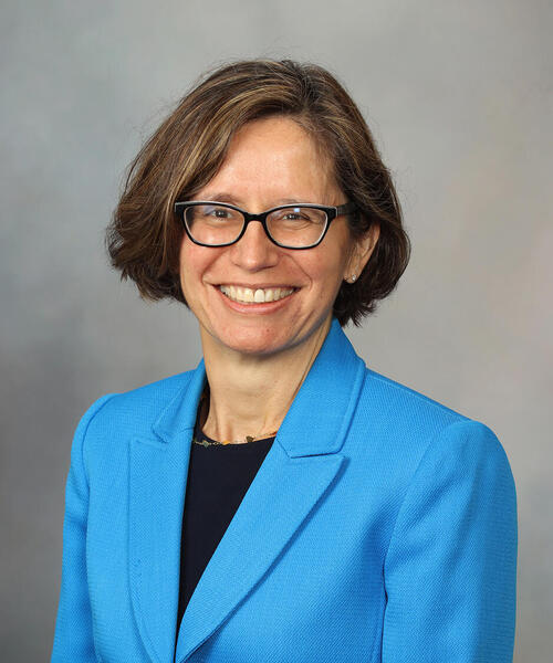 Adelaide M. Arruda-Olson, M.D., Ph.D. - Doctors and Medical Staff - Mayo Clinic