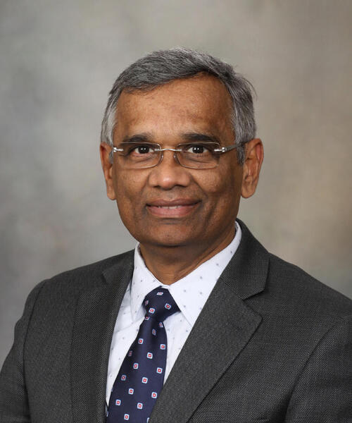 Pankaj Shah, M.D. - Doctors and Medical Staff - Mayo Clinic