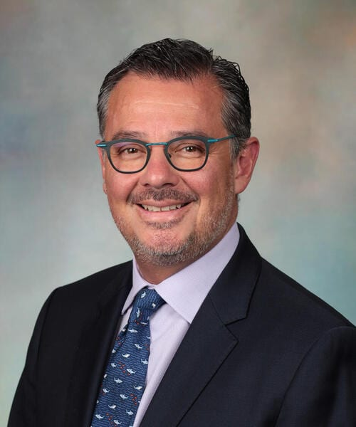 Marcelo F  Vela Aquino, M D  - Doctors and Medical Staff - Mayo Clinic