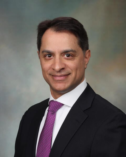 Naresh P  Patel, M D  - Doctors and Medical Staff - Mayo Clinic