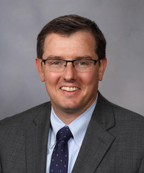 Paul M  McKie, M D  - Doctors and Medical Staff - Mayo Clinic