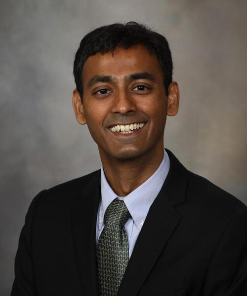 Arun Subramanian, M B B S  - Doctors and Medical Staff