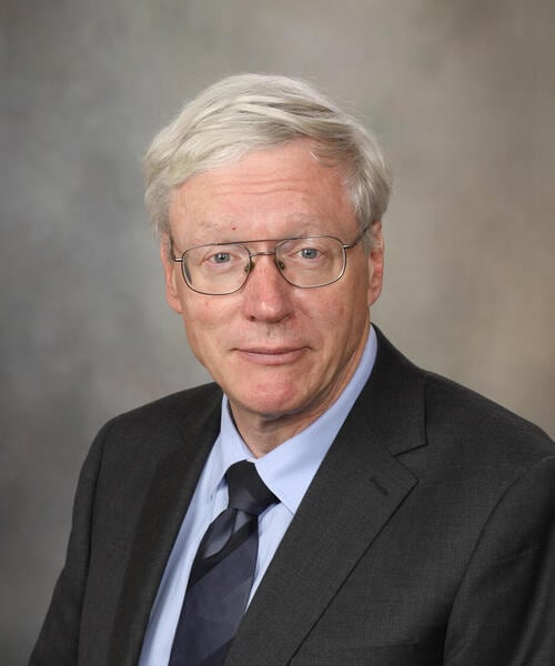 James L. Kirkland, M.D., Ph.D. - Doctors and Medical Staff - Mayo Clinic
