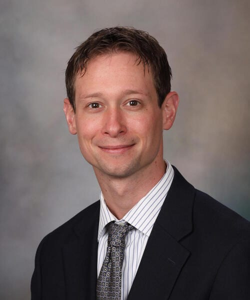 Michael (Mike) L. Wells, M.D. - Doctors and Medical Staff - Mayo Clinic