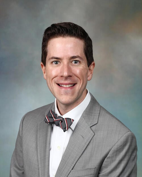 Gastroenterology and Hepatology - Doctors - Mayo Clinic