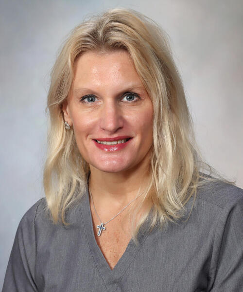 Amy L  Rutt, D O  - Doctors and Medical Staff - Mayo Clinic