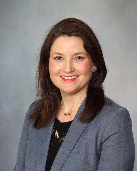 Janette C. Leal, M.D. - Doctors and Medical Staff - Mayo Clinic