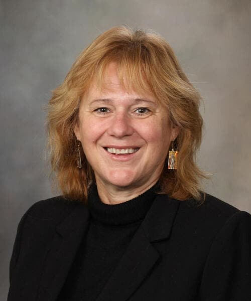 Eva Morava-Kozicz, M.D., Ph.D. - Doctors and Medical Staff - Mayo Clinic