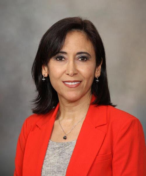 Mayra E  Guerrero, M D  - Doctors and Medical Staff - Mayo