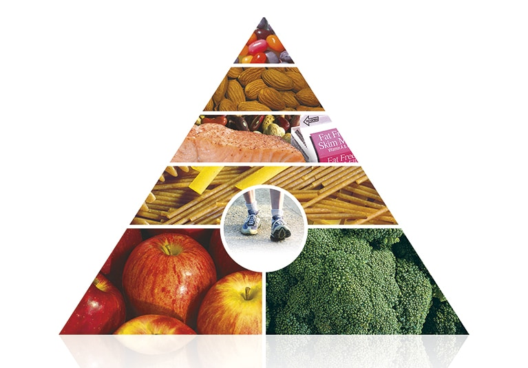 colon irritable dieta pdf