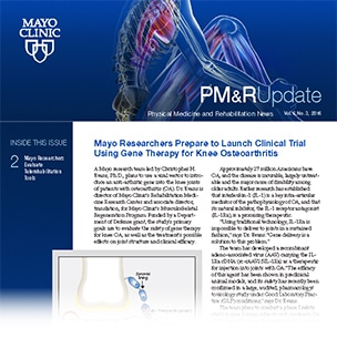 PM&R Update Physical Medicine and Rehabilitation - Medical