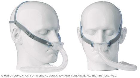 remedio casero para el apnea del sueño
