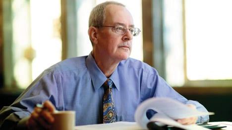 esperanza de vida para el cáncer de próstata recurrente