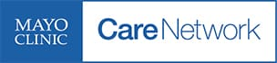 Mayo Clinic Care Network logo