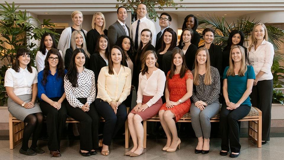 Overview Nurse Resident Program Arizona Mayo Clinic