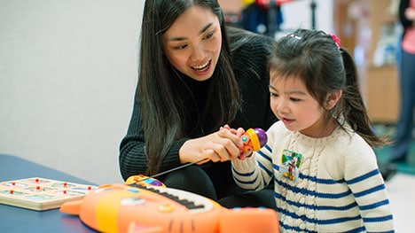 Mayo Clinic Pediatric Rehabilitation Offers The Latest Evaluation And  Treatment Techniques To Improve Function And Quality Of Life For Children  With A ...