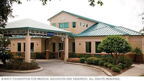 Beaches Primary Care Center - Family Medicine in Florida