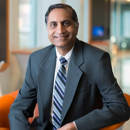 Tushar C. Patel, M.B., Ch.B. - Doctors and Medical Staff - Mayo Clinic