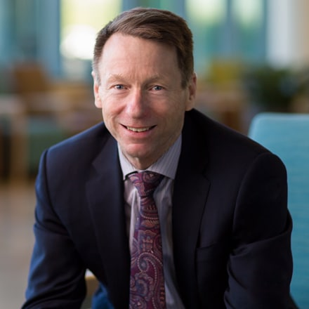 Raymond L  Heilman, M D  - Doctors and Medical Staff - Mayo Clinic