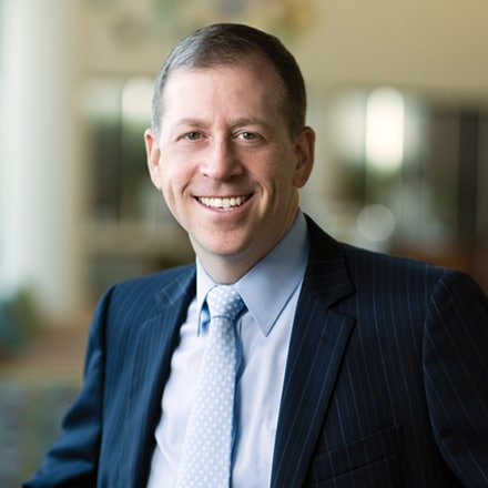 D  Eric Steidley, M D  - Doctors and Medical Staff - Mayo Clinic