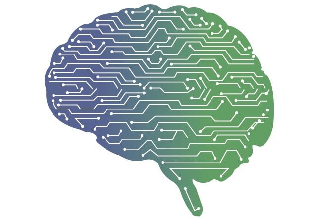 Awake brain surgery - Mayo Clinic