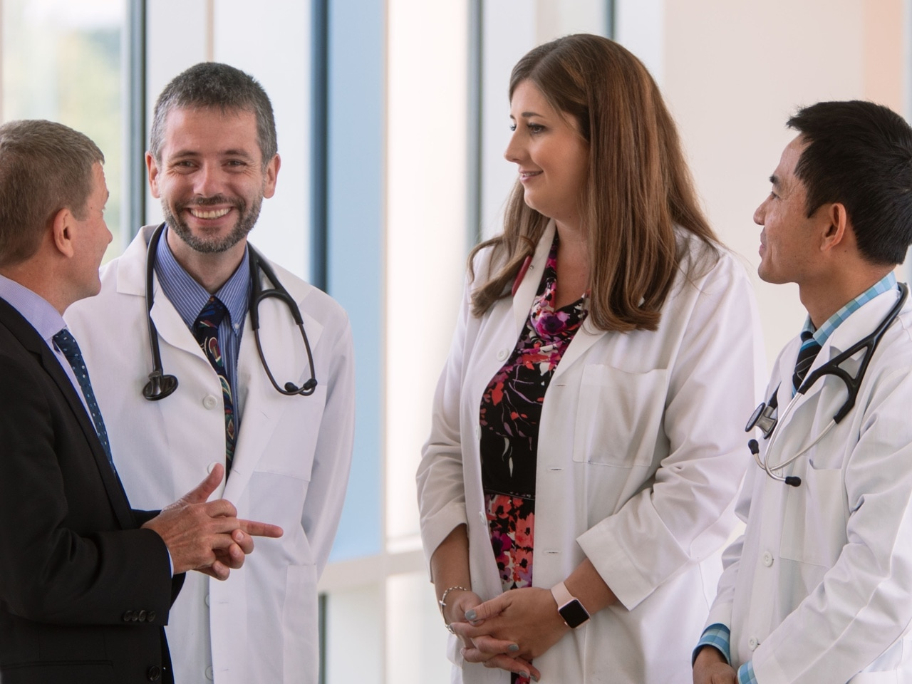 pics How to Get an Appointment at Mayo Clinic