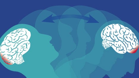 Concussion Research and Education Power Patient Care