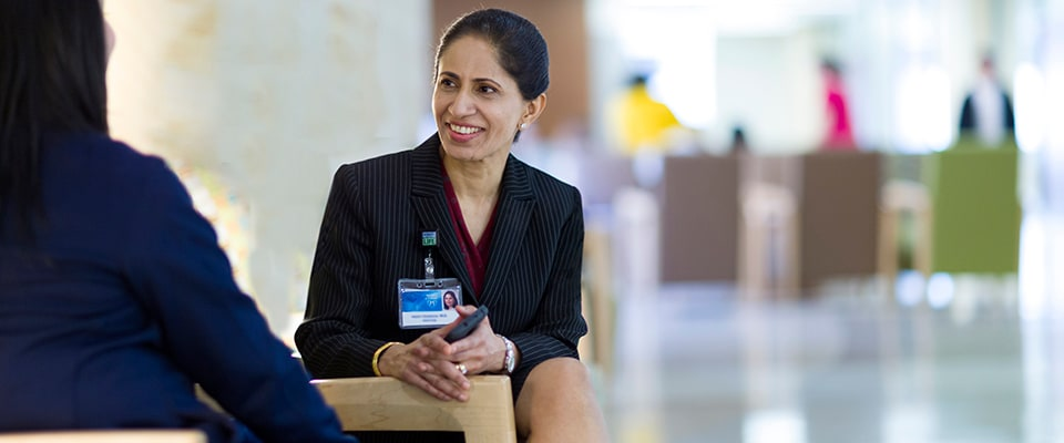 Departments and Centers - Departments and Centers - Mayo Clinic