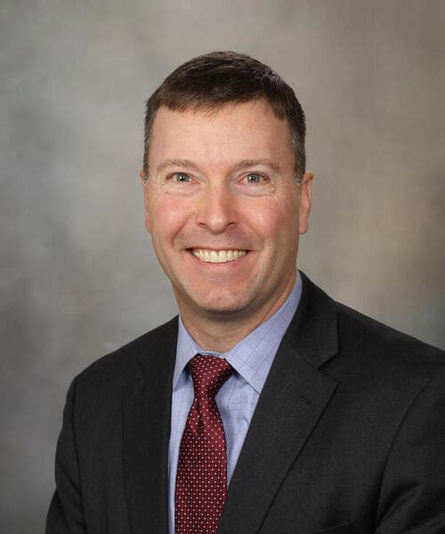 Thomas D. Atwell, M.D.