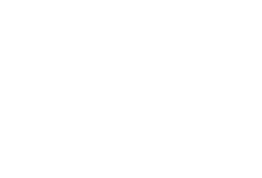 Complex heart conditions. The choice is simple.