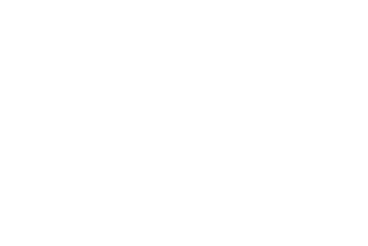 World-Class Brain Experts Putting Their Minds Together For You