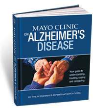 Mayo Clinic on Alzheimer's Disease