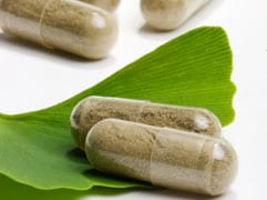 Herbal supplements: What to know before you buy