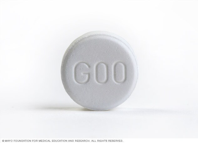 Photo of Plan B One-Step morning-after pill